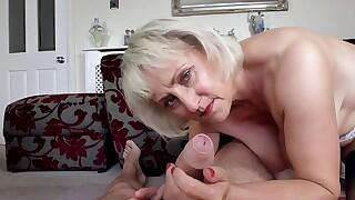 Sugarbabe - That`s It, Give Me All That Spunk Videos