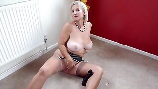 Sugarbabe - Black Cock Fucks Me Videos
